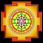 Vedic Astro Sanjay